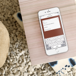 New Color Search Technology Helps Interior Designers