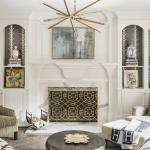 Charlotte's Best Interior Designers 2019