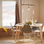 Top 13 Table & Chair Combinations