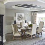 Design Spotlight: Kandrac & Kole Interior Designs