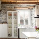 12 Inspirational Airbnb Rentals around the World