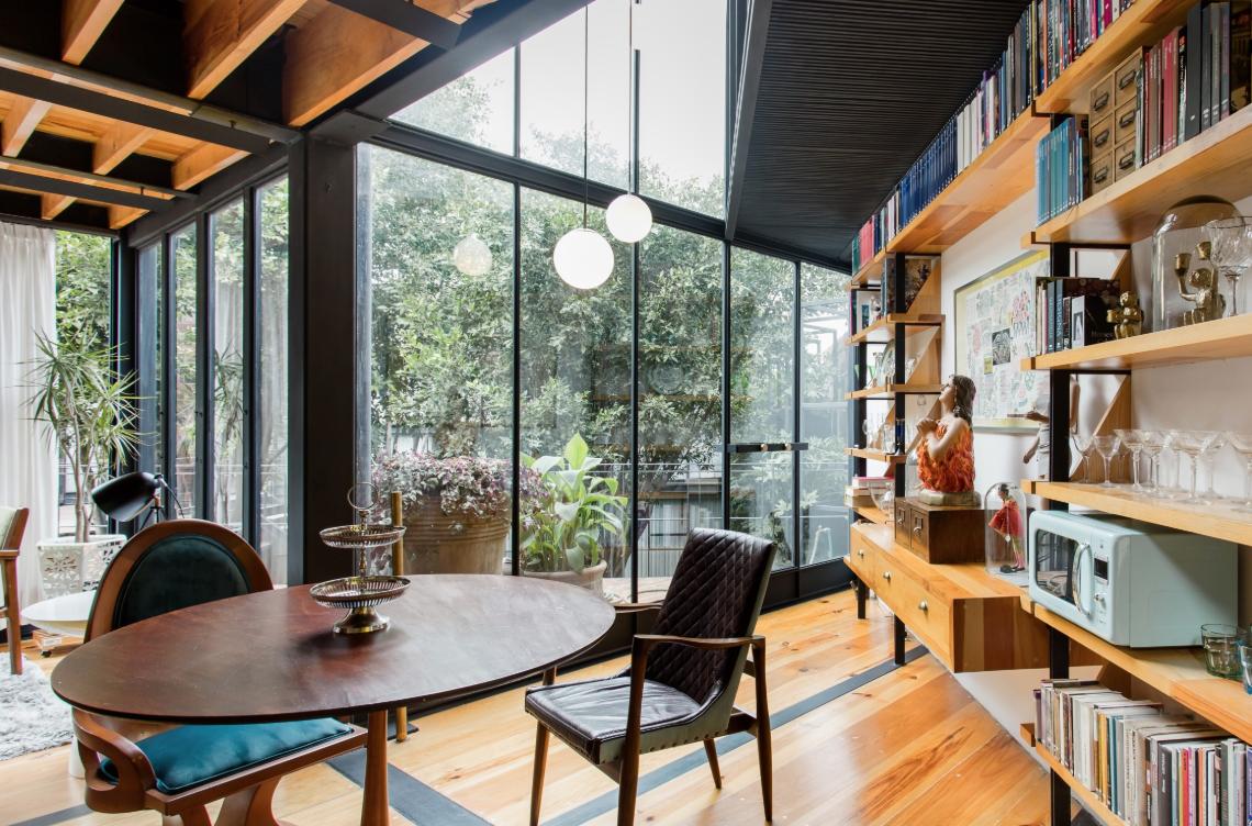 12 Inspirational Airbnb Rentals around the World - Vishion