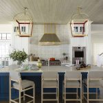 3 Color Palettes Inspired by the 4th of July