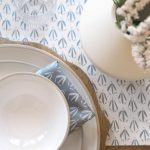 Designer Spotlight | Lowcountry Textiles from Emily Daws