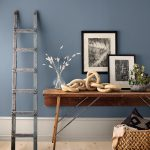Bringing Earth's Seasonal Cycles into your Space with Sherwin-Williams' Haven