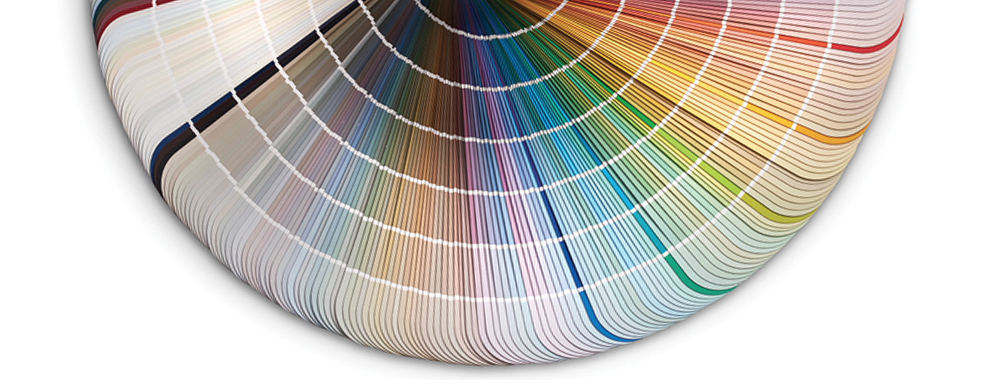sherwin-williams color wheel