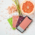 8 Designs Curated for Pantone's Earthy Palette