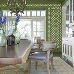 Designing in Pantone's Moody Blooms