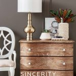 Stay calm, cool and collected with Sherwin-Williams Sincerity