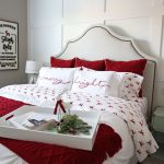 Getting Ready for Holiday Visitors: Guest Bedroom Essentials