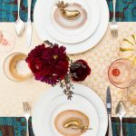 Design Update: Five Fall-Inspired Dining Room Trends