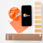 Invite-only Color Retreat for Interior Designers