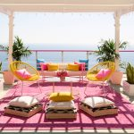 Want to Sleep in the Barbie Dreamhouse?