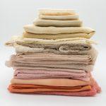 Building Color Palettes Off Of Trending Textiles