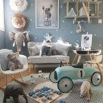 How to Create a Children's Bedroom That Everyone Will Love
