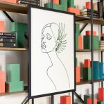 Designer Spotlight: Maureen Stevens