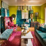 Trend Watch | Not-Your-Grandmother's-Upholstery