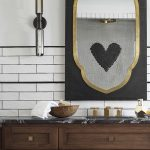 Interior Design Hacks To Add Charm To Your New Construction