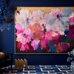 Creating A Cohesive Color Story For Your Home