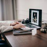 Virtual Market: Vishion's Response to COVID-19