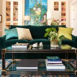 Color 101   Your Guide To Colorful Design