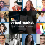 Virtual Market   Day 1 Tips to Digitally Adapt Your Business