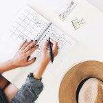 Digital Management Tips for your Design Projects, Business and Team