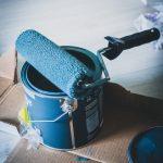 The Paint Revolution
