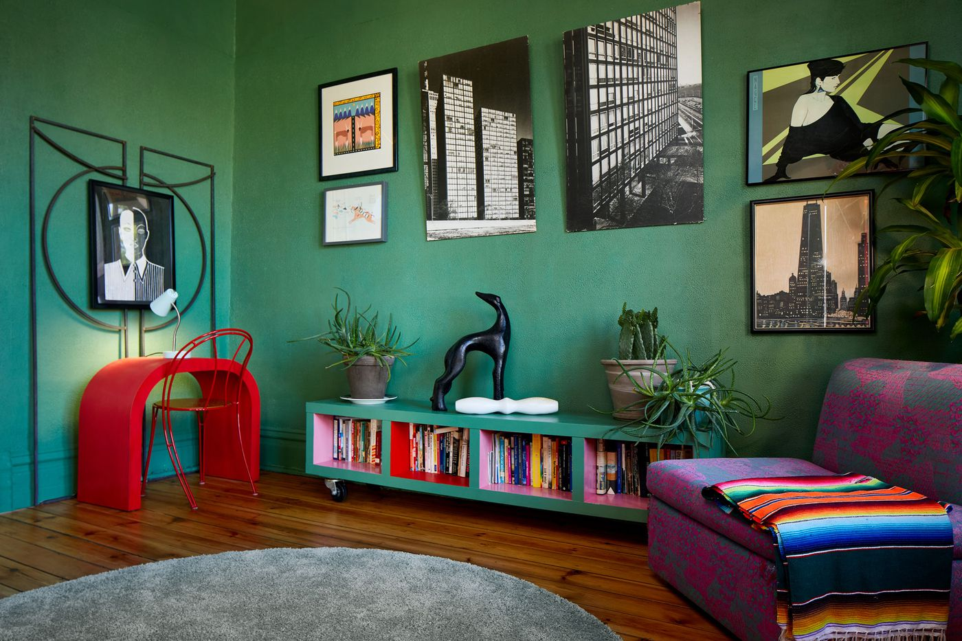 Interior Design Tips For Your Zoom Meeting Vishion