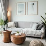 Feng Shui 101 | Bringing Balance To Your Home