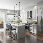 Designer Spotlight: Collinson Interiors