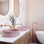 Pretty In Pink   A Guide To Adding Pink Into Your Interior Design