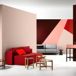 Trending Shades of Red