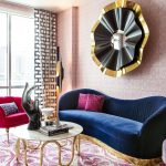 Vishion's Guide to Wallpaper Design Styles and Trends