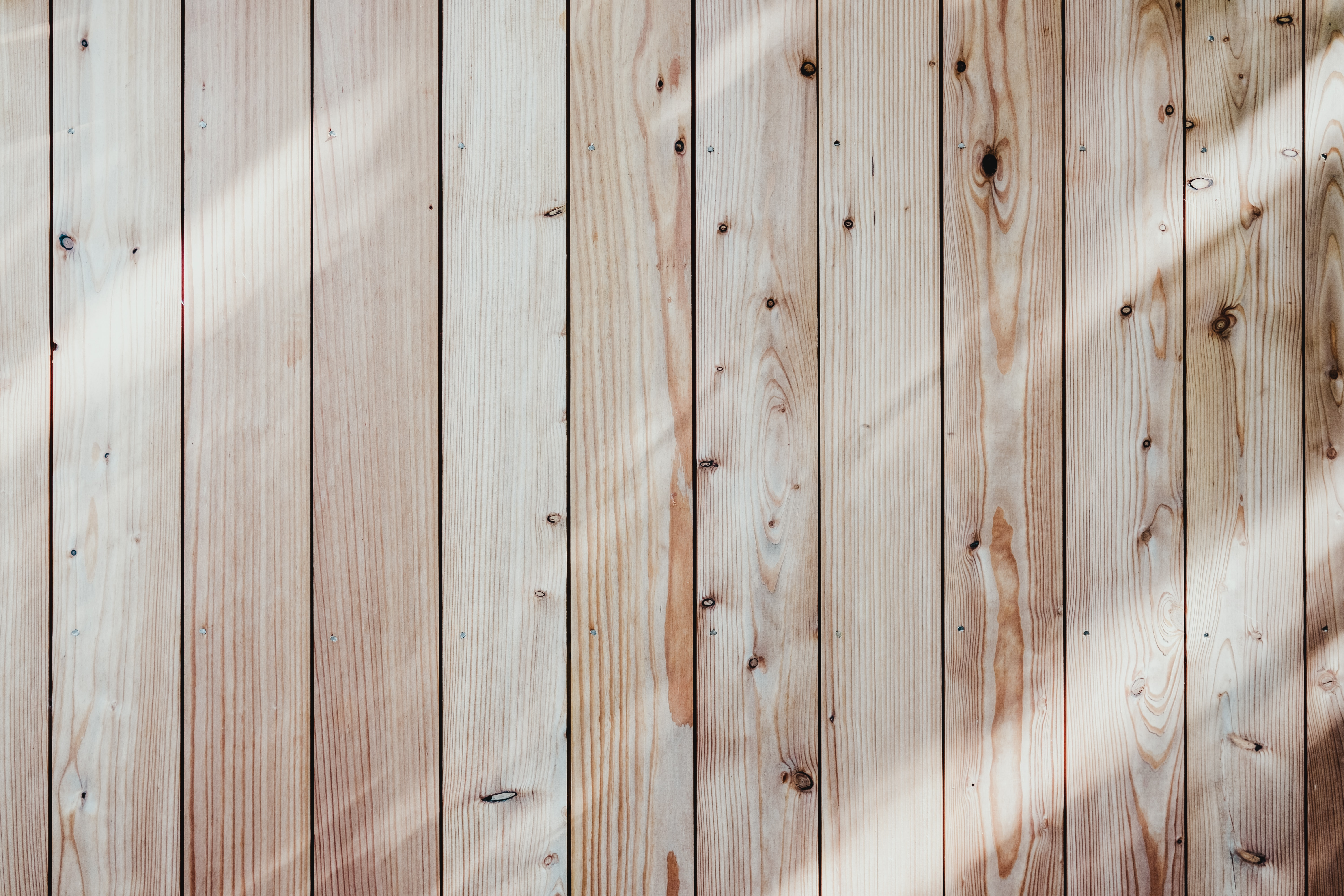 photo of reclaimed wood