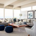 Design to Sell: The Best Interior Color Palettes for House Flipping and Selling