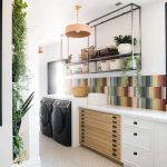 Three Easy DIY Projects to Transform Your Tile
