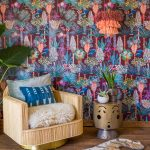 Taking a Chance on Color with Color Maximalism