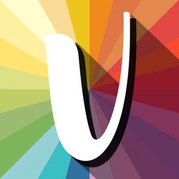 vishion logo