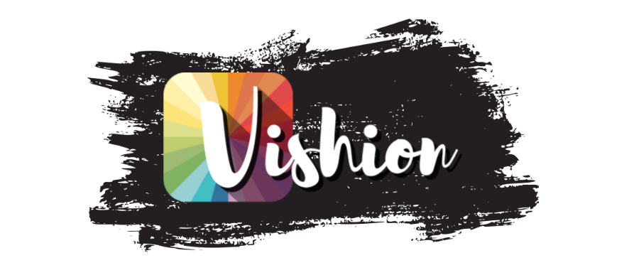 Featured image: 2020 Vishion Design Awards: Regional Winners