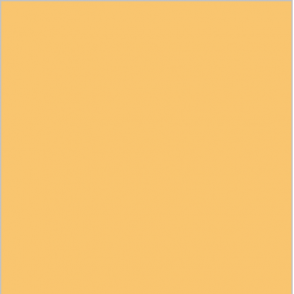 PANTONE 13-0940 Sunset Gold