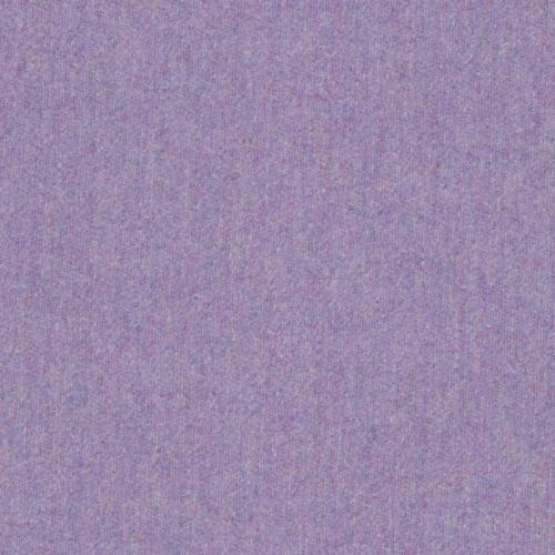 Jefferson Wool - Wisteria