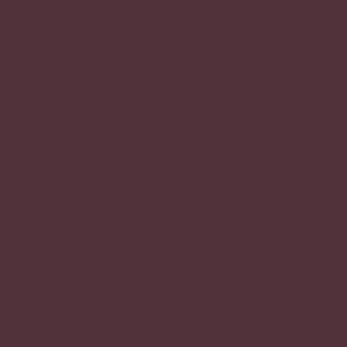 Merlot SW 2704