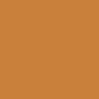 SW 6370 Saucy Gold