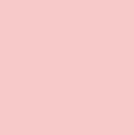 PANTONE 13-1520 Rose Quartz