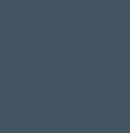 PANTONE 19-4229 Orion Blue