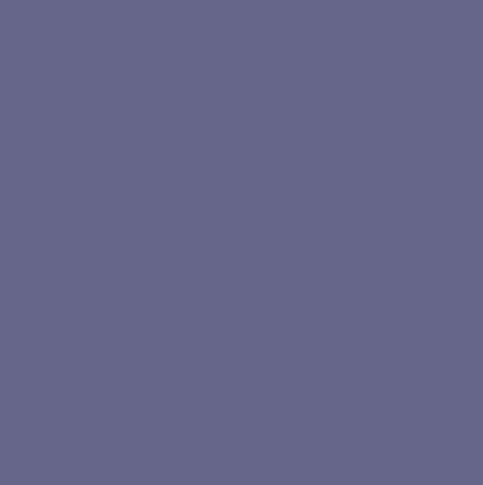 PANTONE 18-3820 Twilight Purple