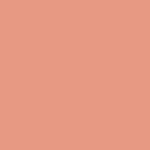 Ravishing Coral SW 6612