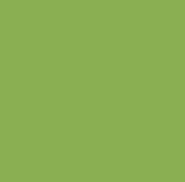 PANTONE 15-0343 TCX Greenery