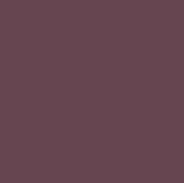 PANTONE 18-1411 TCX Plum Wine